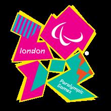 London_Paralympics_2012