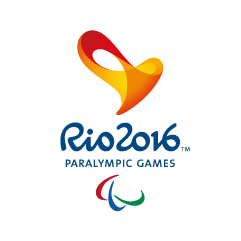 Rio2016-Paralympic Games - Phillipa Johnson