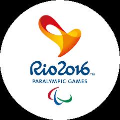 Rio2016-Paralympic Games - Phillipa Johnson
